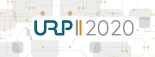 Logo URP2020 - Sustainable and Resilient Urban-Rural Partnerships