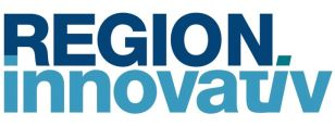 Logo REGION.innovativ