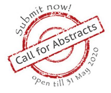 Call for Abstracs URP2020 - Sustainable and Resilient Urban-Rural Partnerships