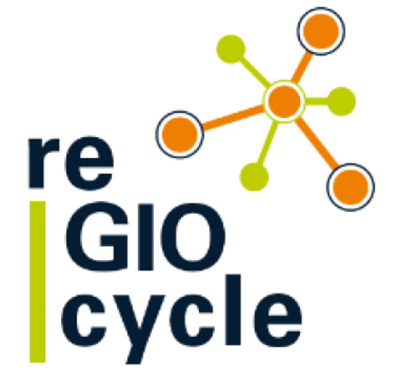 Logo reGIOcycle